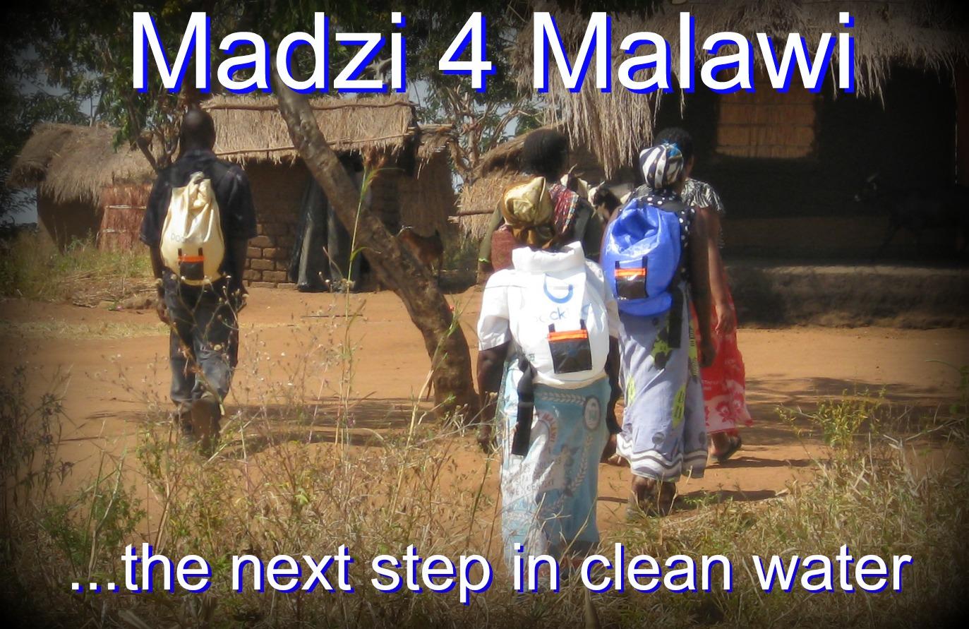 Madzi 4 Malawi 2.2