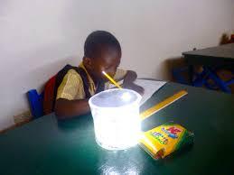kidstudying