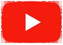 MOCP Video